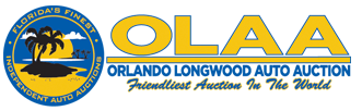 Orlando Longwood Auto Auction